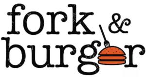 Fork & Burger